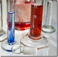 Elixir of productivity 250 X 250