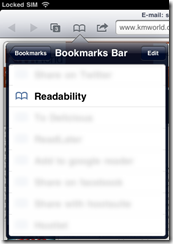 redability - bookmark view2